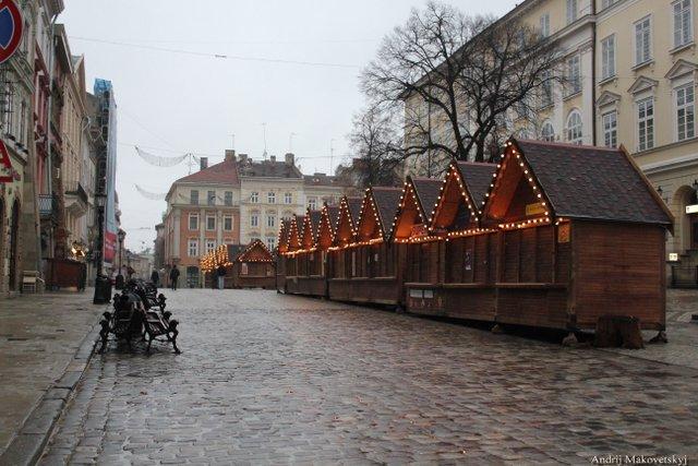 Plac Rynek
