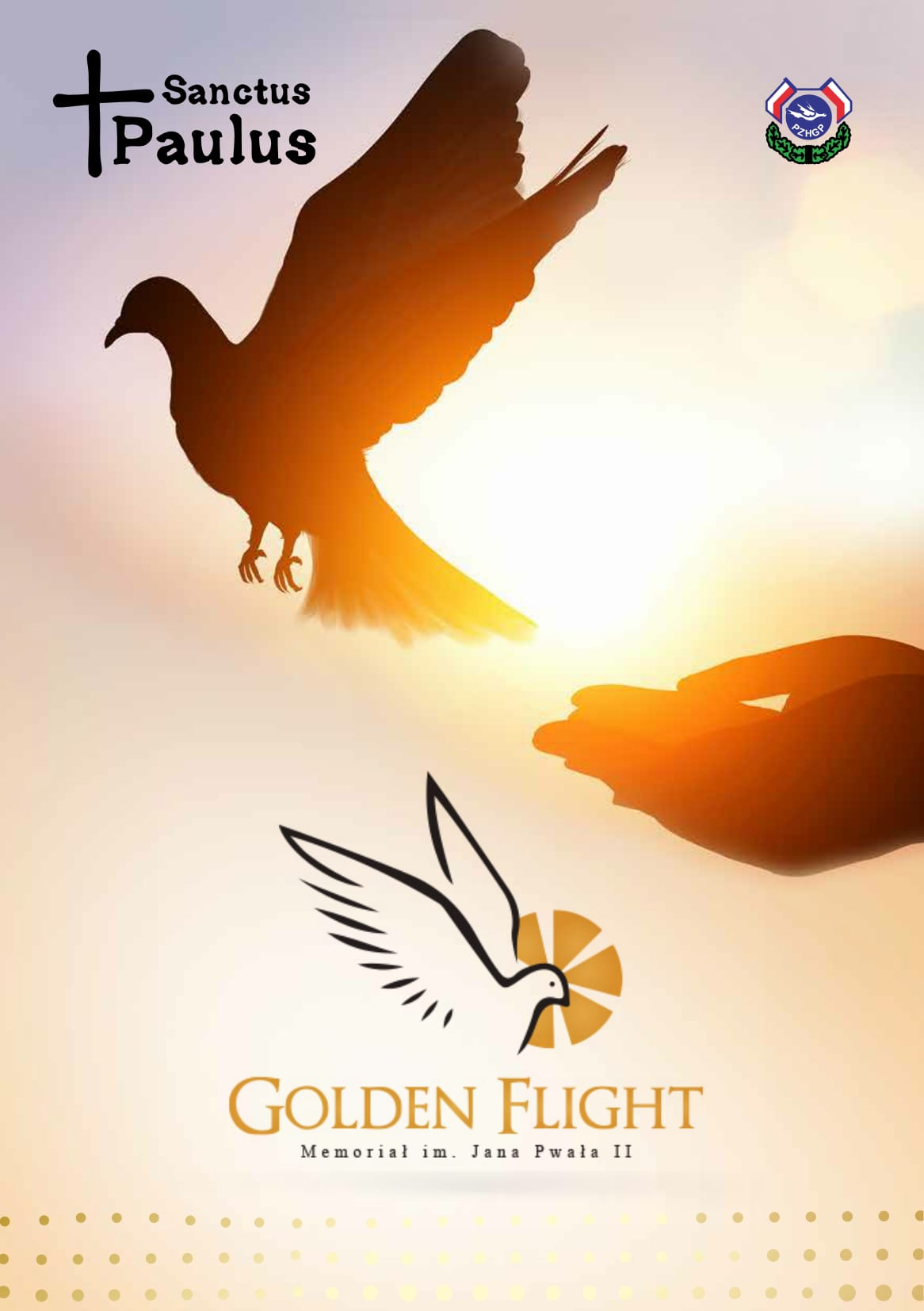 Golden flight A5 28032017-01