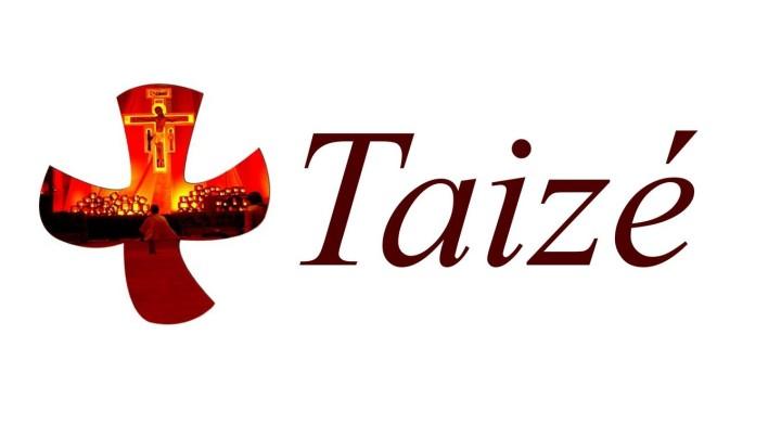 taize-logo-720x392